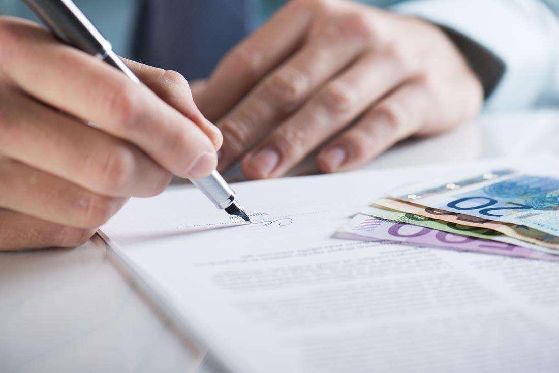 什么是信用保险,信用保险的分类有哪些