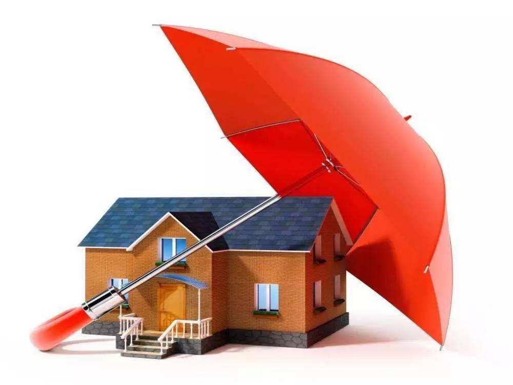 什么是家财险,家财险出险后被保险人应该做些什么