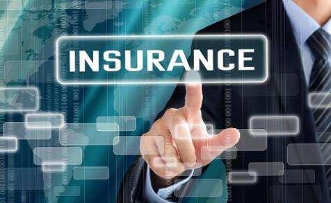 什么是长期护理保险,长期护理险值得买吗