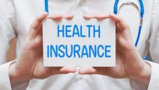 甲状腺可以买保险吗,怎么买