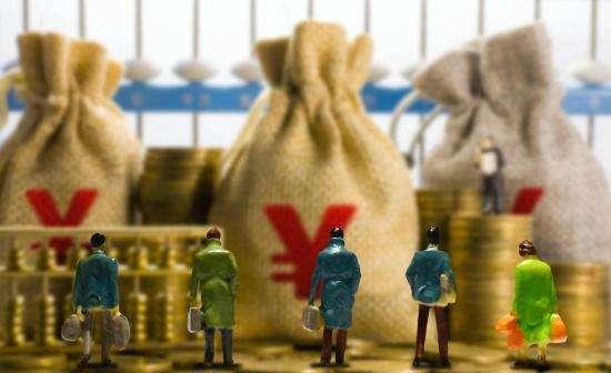 定期寿险买多少年合适,定期寿险保障期限
