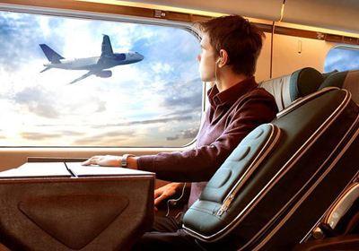 航空保险的有效期是多久,航空意外险有必要买吗