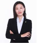 北京市天安人寿保险代理人秦颖