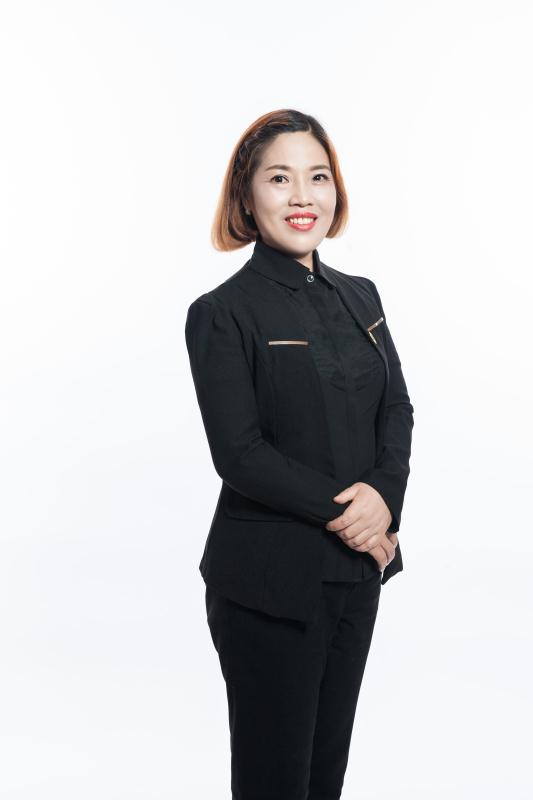 四川成都华夏人寿保险股份有限公司保险代理人吴英