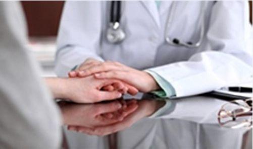 百万医疗保险有哪些优点,投保百万医疗保险注意事项