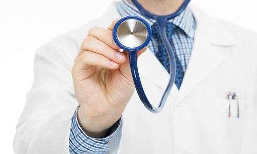 有社保还要买百万医疗保险吗,百万医疗保险赔付比例