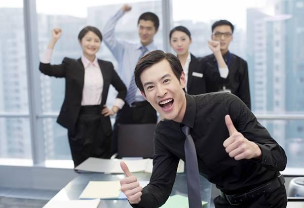 保险代理人:客户说没钱买保险怎么办