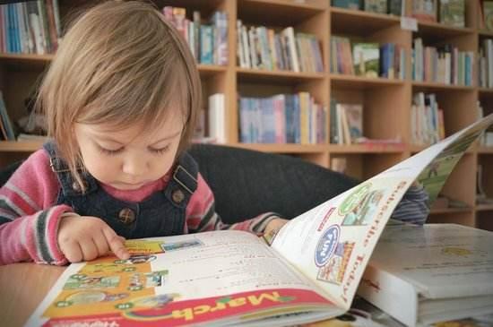 家长为孩子投保少儿教育保险注意事项