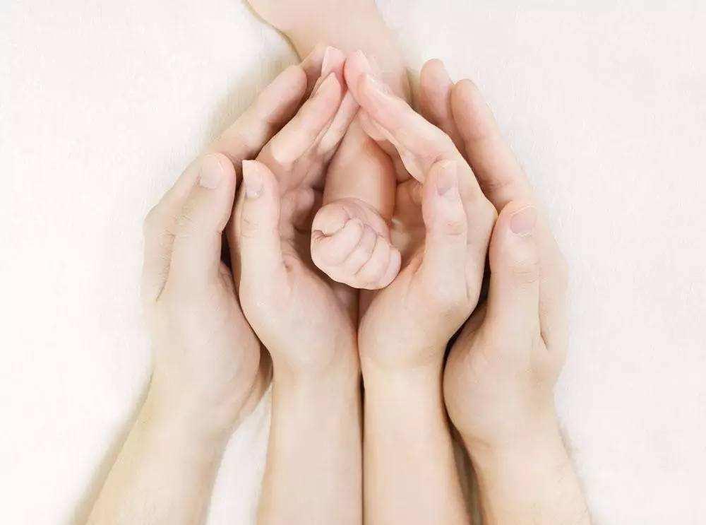 家长应该如何给小宝宝投保,为小宝宝投保小攻略