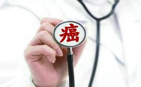 《我不是药神》慢粒白血病是什么,重疾险会赔吗