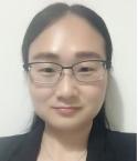 上海市平安保险保险代理人祁艳月