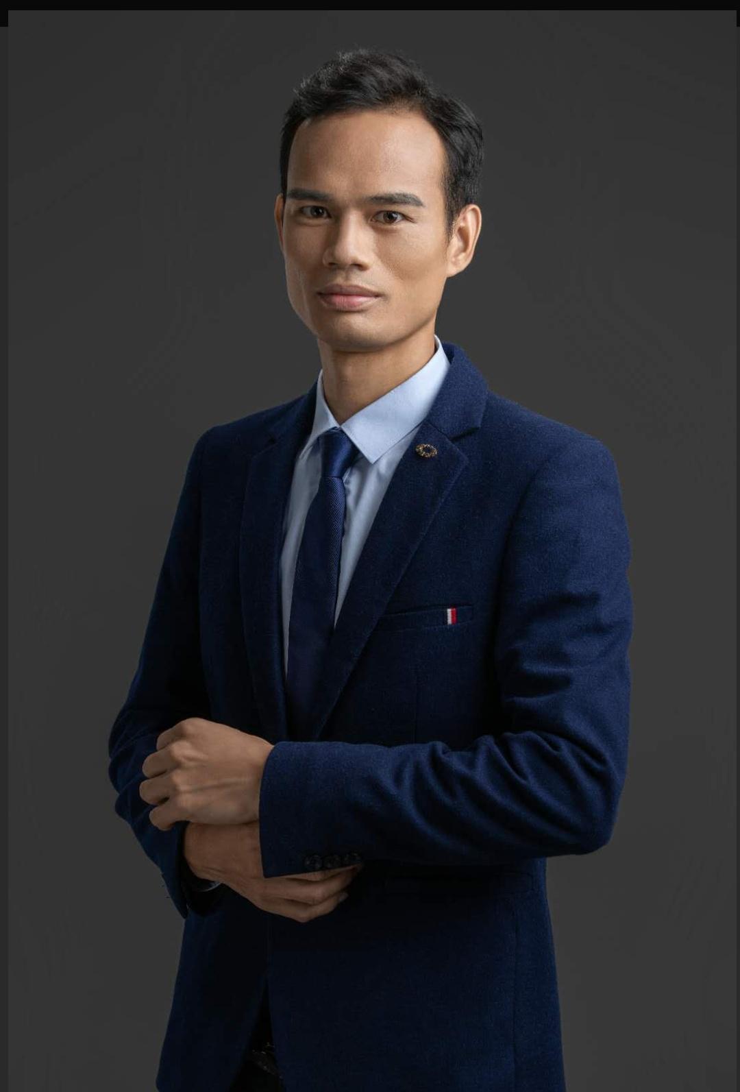 广东深圳泛华联兴保险保险代理人李均芳
