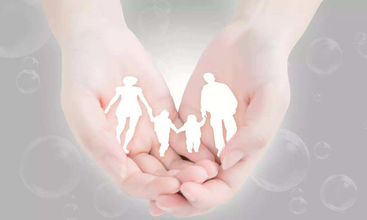 养老保险转移对养老金有影响,养老保险转移时间规定