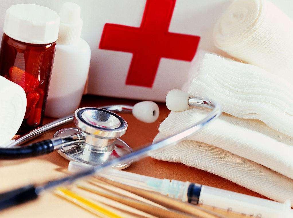投保健康保险注意投保年龄限制