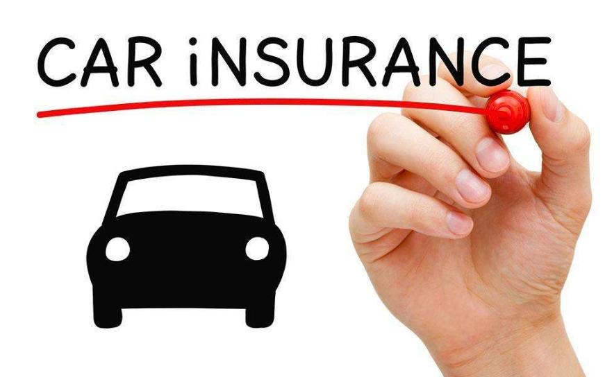 查询车险的方法有哪些,车险理赔后第二年会涨价吗