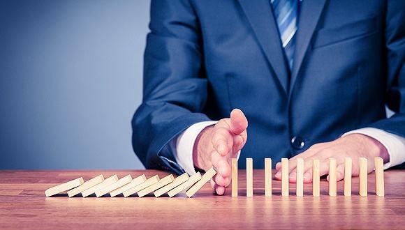 网购保险有什么好处,保险的销售渠道有哪些