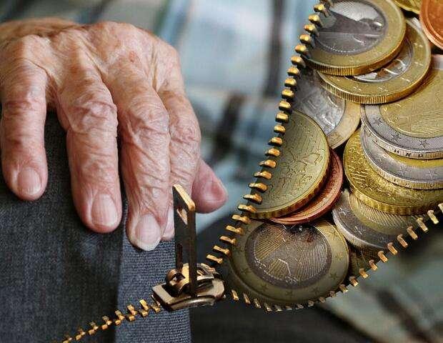 养老保险中断5年怎么办,及时补缴是正解