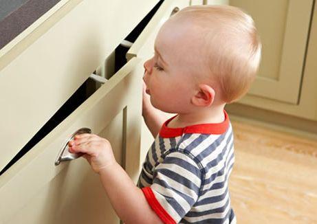 小孩的保险怎么买,准备为孩子投保的家长了解一下