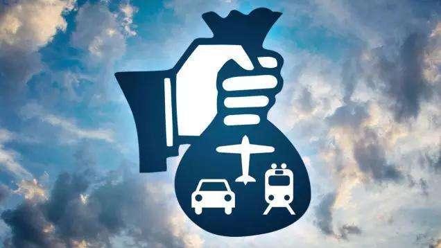 交通意外险的种类有哪些,怎样选择意外交通保险