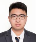 平安保险杨硕