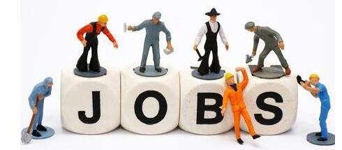 失业保险的作用是什么,了解一下