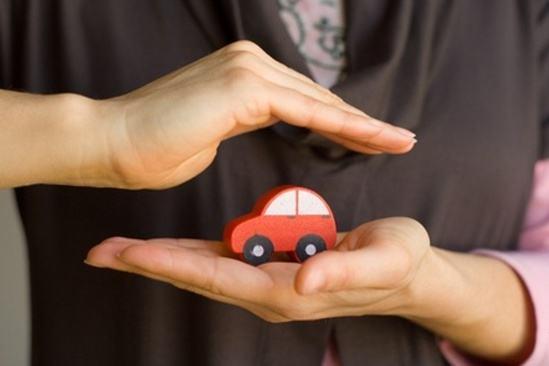2018车险迎来第三次改革,车险费改后折扣是多少