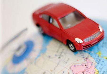 车险报案时效和险理赔多久到账