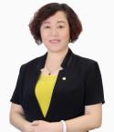 天津华夏人寿保险代理人李丙霞