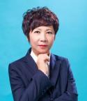黑龙江双鸭山新华保险保险代理人王宪