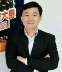 湖南怀化华夏人寿保险代理人彭先贵