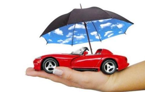 2018年车辆出险一次,次年保费上涨多少