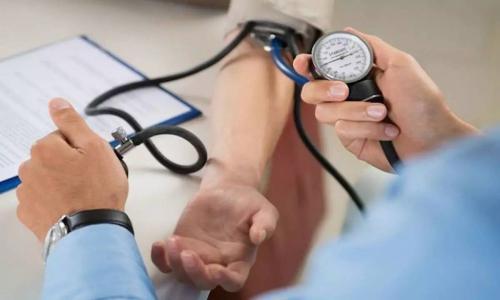 大学生医保报销范围有哪些,大学生医保报销比例