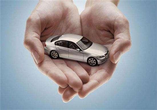 汽车全险包括哪些险种,全险等于全赔吗