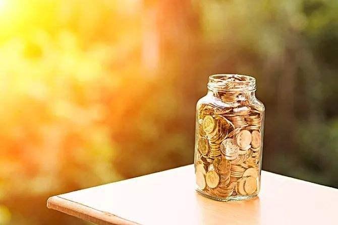 《西虹市首富》让保险的观念更深入人心