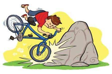 骑电动车三大风险要知道,这些情况下保险公司不赔
