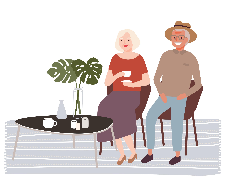 养老金并轨是什么意思,2018养老金按工龄并轨最新消息解读