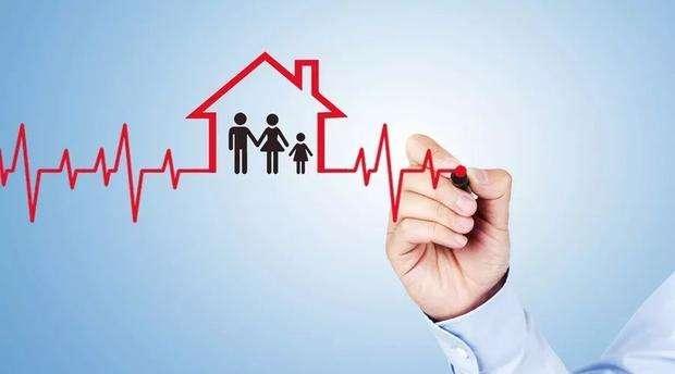案例分析:夫妻离婚了,孩子的保险怎么处理