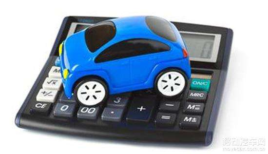 汽车车损险的赔偿范围,车险出险几次上浮