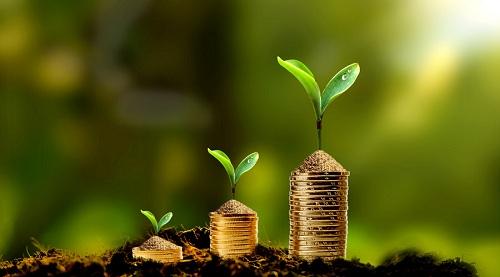 教育金保险的分类有哪些,教育金保险购买指南