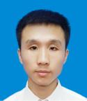 四川成都中国人保寿险保险代理人李代军
