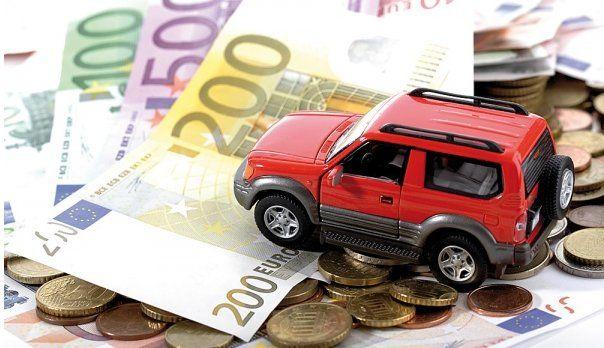买二手车保险没过户,保险可以理赔吗,哪些情况不给理赔