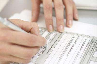保险公司会不会倒闭,怎么选择靠谱的保险公司