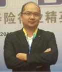 泰康人寿保险股份有限公司张金龙