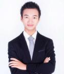 广东惠州平安保险保险代理人汪经理