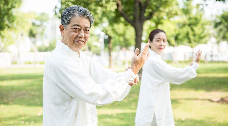 """平安i康保·老年医疗保险有哪些优势,70岁""""三高""""老人可投保"""
