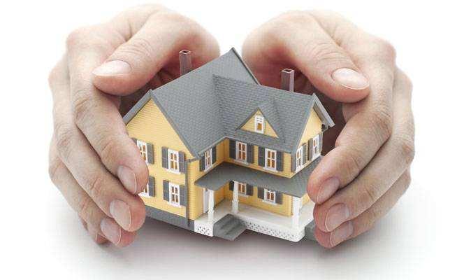 公积金贷款额度怎么计算,公积金提取流程