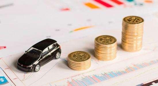 车损险和划痕险的区别是什么,有车一族了解一下