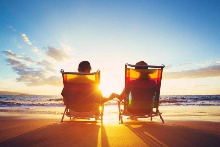 30年工龄退休金有多少,怎么计算退休时的养老金