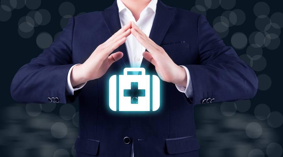 有社保就不需要再买保险吗,买保险的误区有哪些