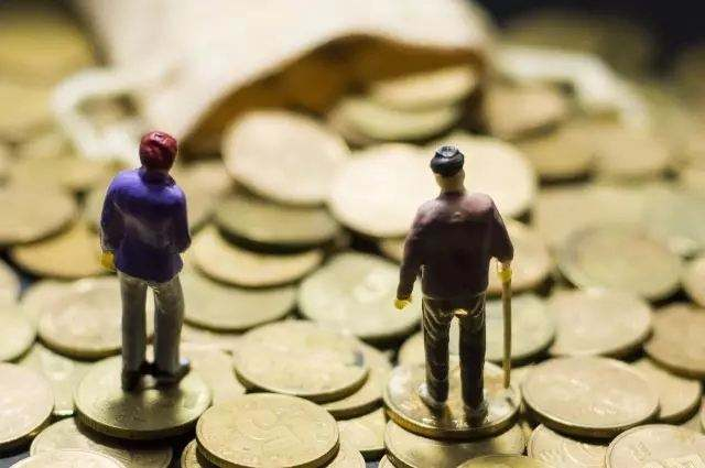 什么是年金保险,年金保险怎么买
